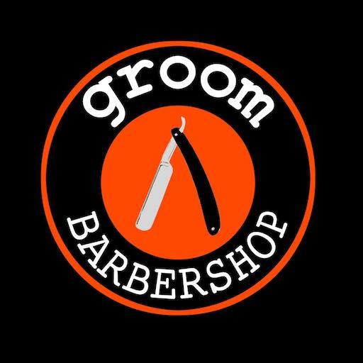 Fig Stubbie Reed Diffuser | Groom Barbershop