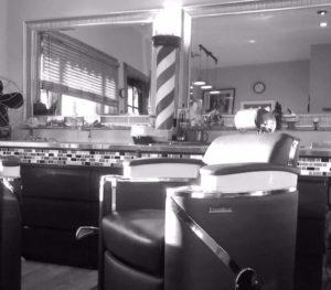 Schildty's Barber Shop