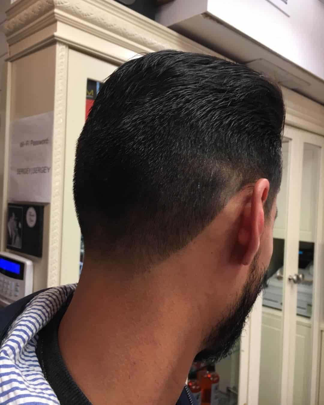 Clinton Street Barber Shop Prices Hours Reviews Etc Best Barber Shops