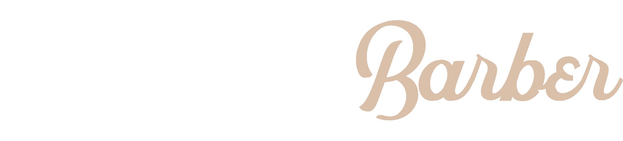 DailyBarber Logo