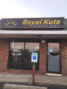 Royal Kuts Smithtown 2