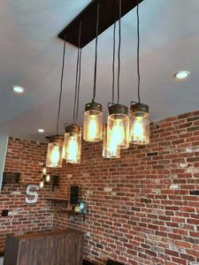 The Speakeasy Barber Wantagh
